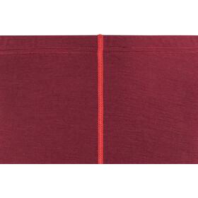 Regatta Zimba Baselayer Pants Damen tibetan red